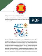 ASEAN Economic Communit