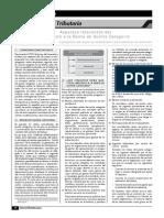 inafectacion 5 cat.pdf