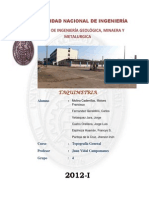 informe taquimetria_1