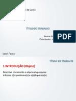 Modelo BancaTCC