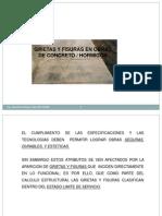 102803872-FISURAS.pdf