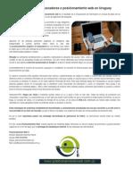 posicionamiento-web-uruguay-seo.pdf