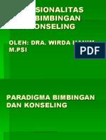 profesional-bk.ppt