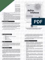 JUEGO ADIOS TRISTEZA.pdf