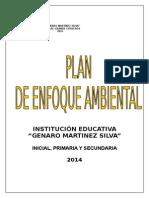 PLAN DE ENFOQUE AMBIENTAL.doc