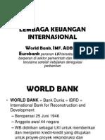 lembaga-keuangan-internasional