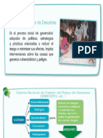 Replica Comite GESTION RIESGO.ppt