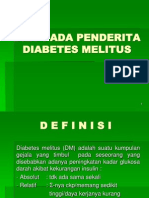 DM (SI)().ppt