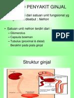 Ginjal (GNAK_NS_BG_GGAK) ().ppt