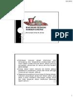 Makanan sbg sumber energi.pdf