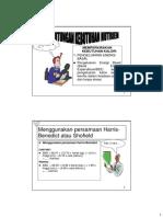 Penghitungan kebut KH_protein_lemak.pdf
