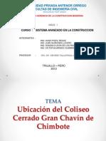 TRABAJO  maestria GRUPO 02 ok.pdf