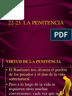 22a23-penitencia-1194622693455186-1