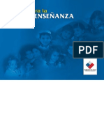 5 PDF - 5- MBE