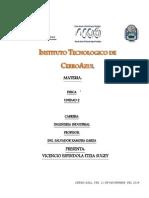 Aplicación de La Estática en La Ingeniería