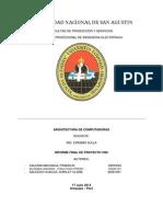 Informe Final Biomedica