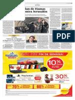 Entrevista Jerusalén Elcomercio_2014!11!28_#23 (1)