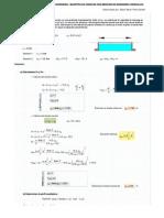 0302 primera practica problema 02 perfil hidraulico.pdf