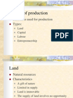 Factors of production.ppt