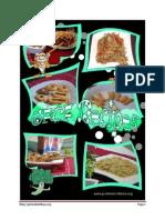 GFCF-Recipes.pdf