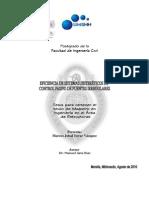 EFICACIADESISTEMASHISTERETICOSDECONTROLPASIVODEPUENTESIRREGULARES (1)