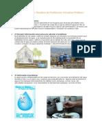 TECNICA Solución Creativa de Problemas innova.docx
