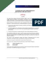 PQReportingSpecFinal.pdf