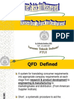 Bahan QFD - 0606004621.pdf