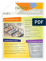 News Bulletin - November 2014.pdf