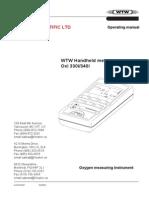 WTW - Oxi 330i-340i.pdf