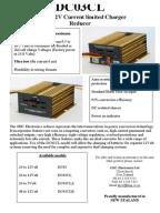 newage mx341 automatic voltage regulator electric generator dc03cl 24v to 12v reducer · document volt · document avr mx341 instruction