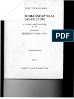 Süle Ferenc_Fa Rajz Teszt