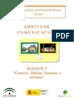 cbl5.pdf
