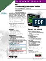 DPMS PM Brochure