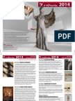KATALOG 2014 (1).pdf
