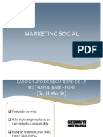 mk_social_caso METROPOL.pptx
