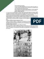 Economia Gob Fujimori