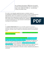 Audit PF