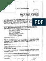 termo aditivo ao contrato de repasse caixa