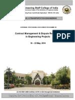 Contract Management - CTE Brochure (1)