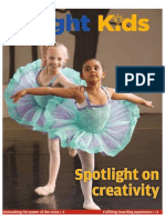 Bright Kids - 02 December 2014