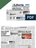Libertà Sicilia del 30-11-14.pdf