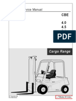 CBE 25 manual de taller.pdf