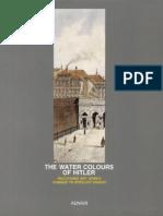 Water Colours of Hitler_ Recove - Enzo Colotti.pdf