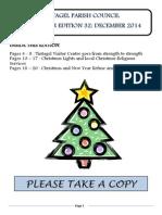NEWSLETTER 32 DECEMBER 2014.pdf