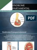 sndromecompartamental-120526145818-phpapp01.pptx