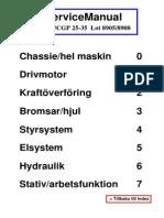 CDP&CGP 25manual.pdf