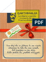 CARTAPAGLIA LIBRO ondulato b.pdf