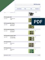 Prijslijst_1-12-2014.pdf