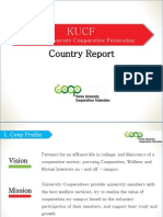 ICA AP country report _ KUCF.pptx